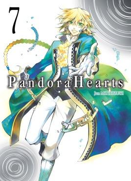 Pandora_Hearts_7