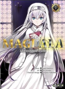 bm_cvt_magdala-the-alchemist-path-t01_3631